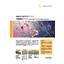 神経科学研究⽤アッセイ『⽣細胞解析システム IncuCyte』 カタログ 表紙画像