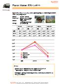 小型卓上真空タンブラー『フレーバーメーカー』テストレポート 表紙画像