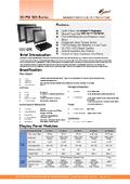 Intel第9世代Core-i5搭載のモジュール方式タッチパネルPC『WLPM-900』 表紙画像