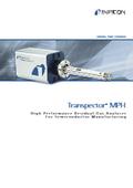 Transpector(R) MPH