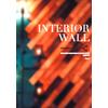 INTERIOR WALL 20200709-compressed.jpg