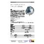 Omega_Air_Product_data_sheet_Condensate_drain_Automatic_AOK20B_v1.02 _JPN (1).jpg