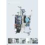 汎用型高速液体・粘体自動充填包装機『ERL-1300』 表紙画像