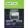 sparkcyto_1906_01_j.pdf.jpg