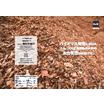 【資料】バイオマス発電におけるスムーズな定格運転のための水分管理 表紙画像