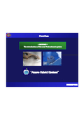 表面処理剤『AHS (Appre Hybrid System)』