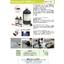 透明樹脂『Technovit 2000 LC』 表紙画像