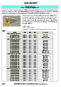808nm マルチモード半導体レーザ  表紙画像