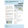 Flyer RIDA Absorbance 96.jpg