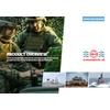 komprimiert-DS-PDF-A4-Produktuebersicht.jpg