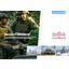 JOWO-Systemtechnik AG 防衛、海洋、船舶用途向け新ダイジェストカタログ 表紙画像