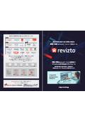 BIM/CIMコミュニケーション一元化ツール『Revizto』
