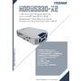 DS-HORUS330-X2.jpg