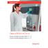 安全キャビネットHerasafe/Maxisafe 2030i_製品カタログ.jpg