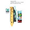 アキリス SA230P デジタイザ データシート 表紙画像