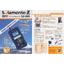 ストリングチェッカー ソラメンテSZ-200製品カタログ 表紙画像