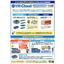 【TP-BOX】部品通い箱による混載パレット最適化の提案 表紙画像