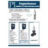 ISB173-Chlorine-in-Hypochlorite-HypoSense(20210903).jpg