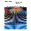 LEDビジョン『VIS-420/IOTモデル』 表紙画像