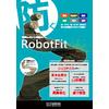 RobotFit.jpg