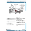 257401_HPH-2_grease_lubrication_pumps 日.jpg
