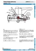 HPH2油圧ブレーカー用潤滑ポンプ 表紙画像