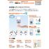 touchless_catalog_jp.jpg