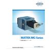 MATRIX_MG_Brochure_JP.jpg