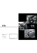 【最新版】CIS製品総合カタログ【2020.12月】