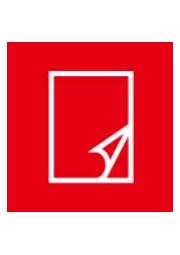 剥離フィルム 非シリコーン系タイプ(リリースフィルム(R))カタログ 表紙画像