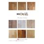 無垢フローリング『Flooring Catalog』総合カタログ 表紙画像