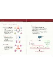 5-ALA(5-アミノレブリン酸) 表紙画像