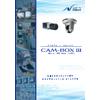 CAM-BOX3_catalog_20210921_ol.jpg