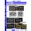 【Cheetah EVO導入事例】IC型コイルの観察 表紙画像