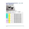製品/LED_Philips - 東西電気産業株式会社.jpg