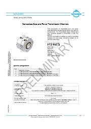 BN 637484 Ethernet + DC60W 表紙画像