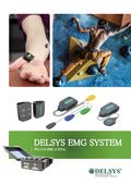 デルシス EMGシステム