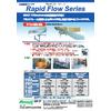 C0101-760_Rapid Flow leaflet(ver.1).jpg