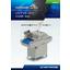 連続投入式大型筋切り機 オートテンダー Sライン『WTR-AS』 表紙画像