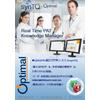 QbD_PAT統合システム_synTQ_A4.jpg