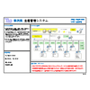Tcc-P001 生産管理システム.jpg