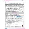 システマイザーミニ_H-3-2-R3-7.jpg