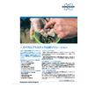 Microplastics_IR_Raman_Flyer_JP.jpg