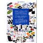 プラスチック射出成型『実績商品の紹介』 表紙画像