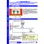 DSC(示差走査熱量分析) 表紙画像