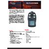 WatchGas POLI DS EN V3_6(20210904).jpg