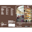 【LUTRON社】調光・照明制御システム 総合カタログ 表紙画像