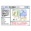 Tcc-Q002 太陽光発電監視システム.jpg