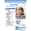 catalog[BIO-DM]20200417.jpg