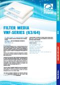 英語版_VNF-Series